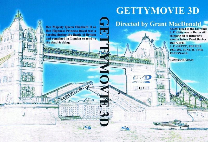 GETTYMOVIE3DDVDUK1